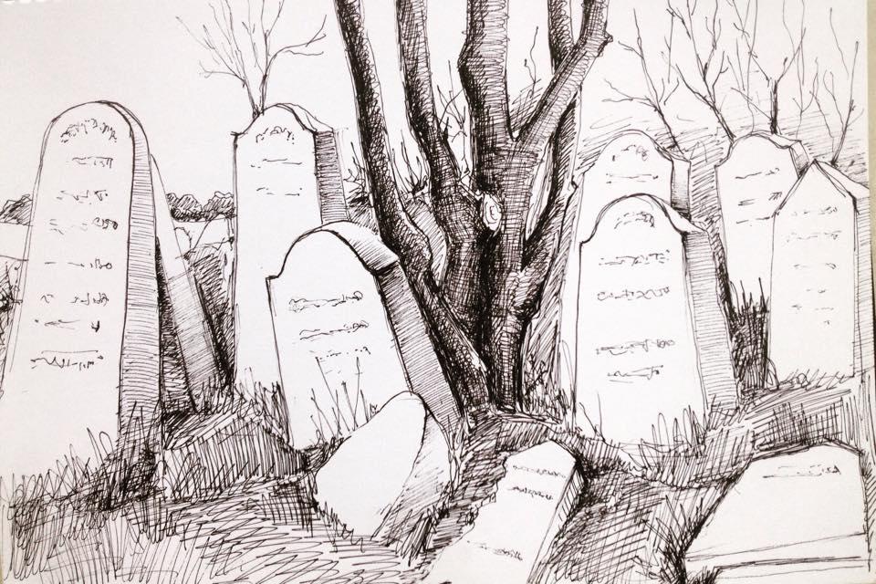 cmentarz1