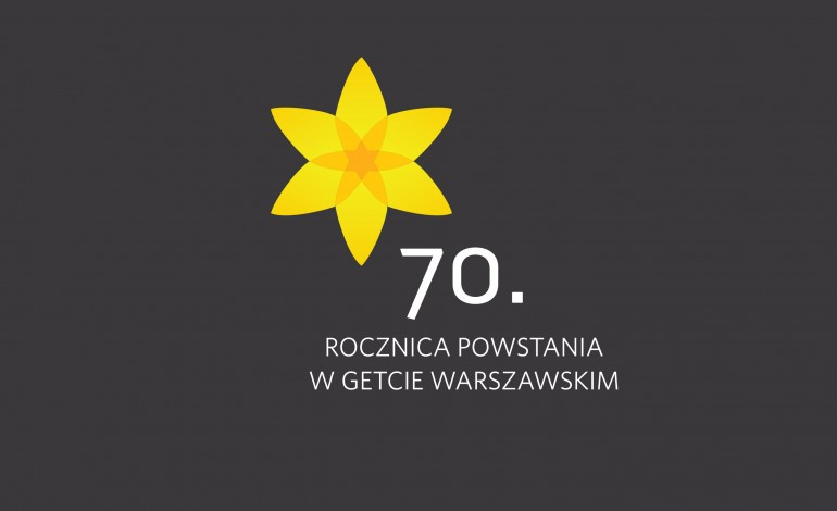 logo_ciemne