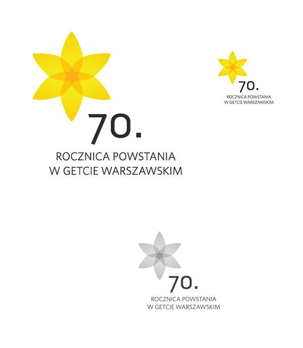 logo_zonkil2