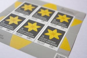 znaczki1