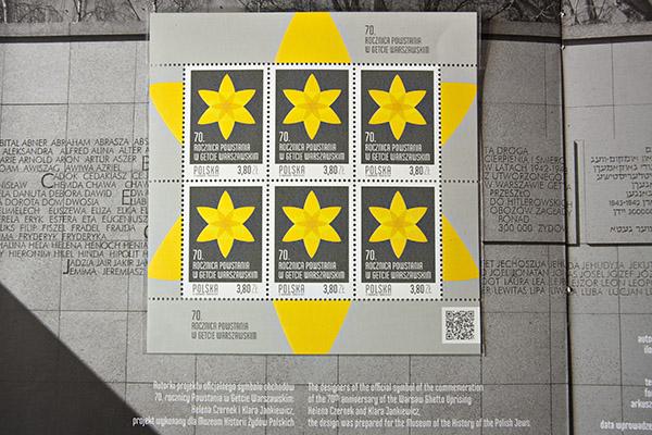 znaczki2