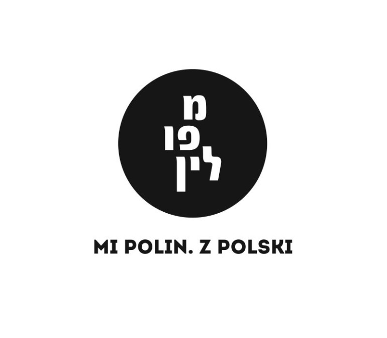 logoMiPolin