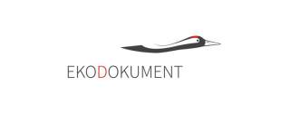 ekodokument3